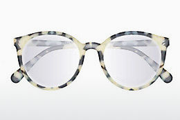 brille Stella McCartney SC0200O 001