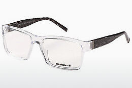 brille Strellson Joker (ST1255 602) - Transparent