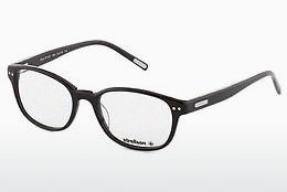 brille Strellson ST1257 500 - Sort