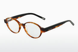 brille Strellson Johnny (ST1260 551) - Havanna