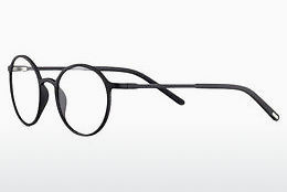 brille Strellson ST1283 100 - Sort
