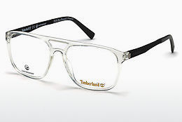 brille Timberland TB1600 026 - Transparent
