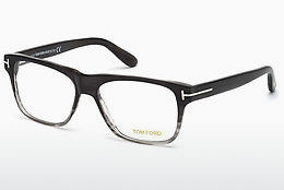 brille Tom Ford FT5312 005