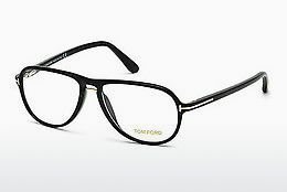 brille Tom Ford FT5380 056 - Havanna