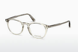 brille Tom Ford FT5401 020 - Grå