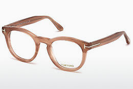 brille Tom Ford FT5489 074 - Rosa, Rosa