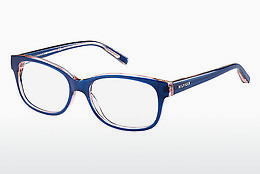 brille Tommy Hilfiger TH 1017 1PS - Blå