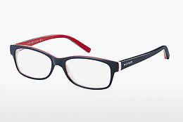 brille Tommy Hilfiger TH 1018 UNN - Blå