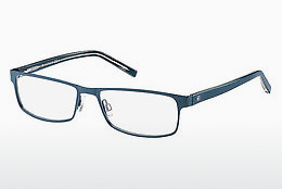 brille Tommy Hilfiger TH 1127 1PR - Blå