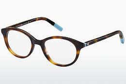 brille Tommy Hilfiger TH 1144 05L - Brun, Havanna