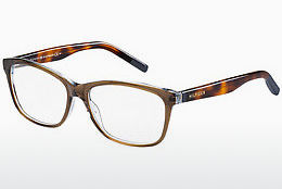 brille Tommy Hilfiger TH 1191 784 - Brun, Havanna