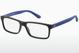 brille Tommy Hilfiger TH 1278 FB1 - Sort