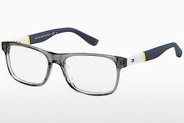 brille Tommy Hilfiger TH 1282 FNV - Grå
