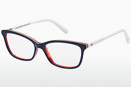brille Tommy Hilfiger TH 1318 VN5 - Blå