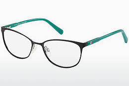 brille Tommy Hilfiger TH 1319 VKM - Sort, Blå