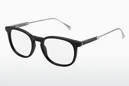brille Tommy Hilfiger TH 1384 SF9 - Sort, Sølv
