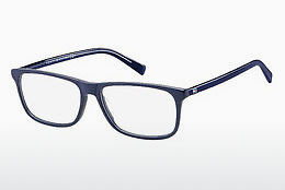brille Tommy Hilfiger TH 1452 ACB - Blå