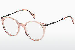 brille Tommy Hilfiger TH 1475 35J - Rosa