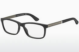 brille Tommy Hilfiger TH 1478 003 - Sort