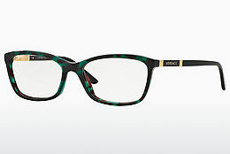 brille Versace VE3186 5076
