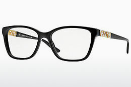 brille Versace VE3192B GB1 - Sort