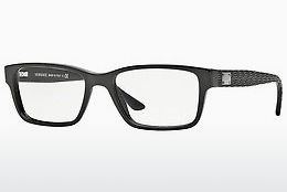 brille Versace VE3198 GB1 - Sort