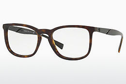 brille Versace VE3252 108 - Brun, Havanna