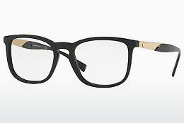 brille Versace VE3252 GB1 - Sort