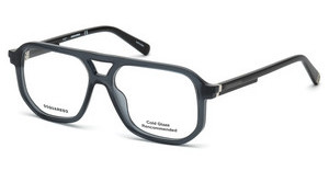 Dsquared DQ5250 020