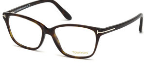 Tom Ford FT5293 052