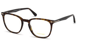 Tom Ford FT5506 052