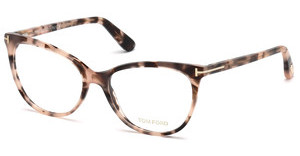 Tom Ford FT5513 055