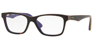 Vogue VO2787 2626 TOP TORTOISE/BEIGE/VIOLET