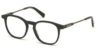 Dsquared DQ5280 098