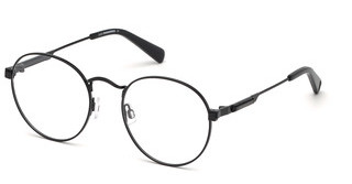 Dsquared DQ5283 001