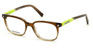 Dsquared DQ5297 047