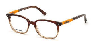 Dsquared DQ5297 050