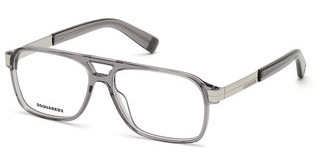 Dsquared DQ5305 020