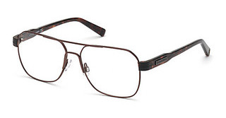 Dsquared DQ5325 048