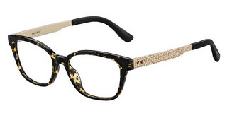 Jimmy Choo JC160 581