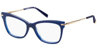 Max Mara MM 1309 PJP BLUE