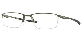 Oakley OX3218 321810 SATIN OLIVE