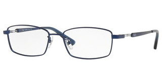 Ray-Ban RX8745D 1061