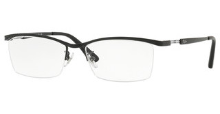 Ray-Ban RX8746D 1074