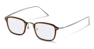 Rodenstock R7058 C brown