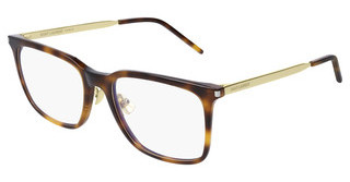 Saint Laurent SL 263 008