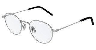 Saint Laurent SL 324 T 002