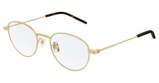 Saint Laurent SL 324 T 003
