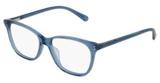 Stella McCartney SK0045O 006 BLUE