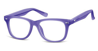 Sunoptic PK13  Matt Purple